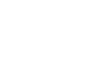 logo-plaza parque los poetas