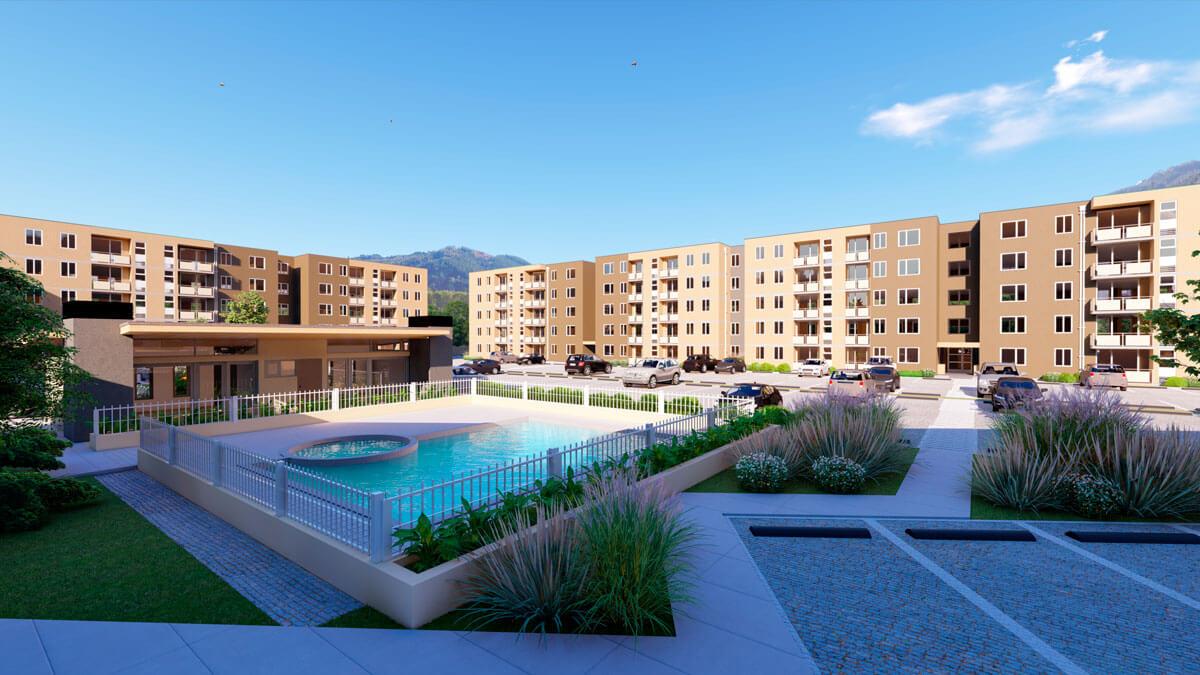 Condominio-Parque-Oriente-footer