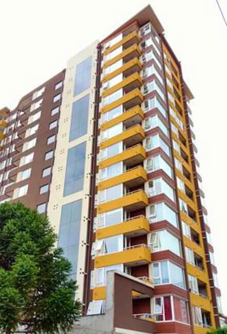 Dubois-Proyectos-Realizados-torre-quattro