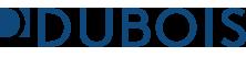 dubois-logo-2020
