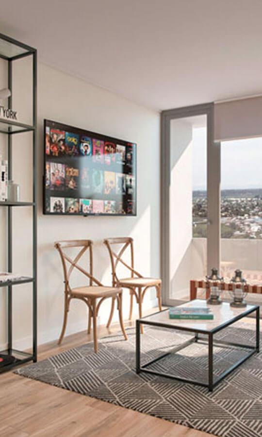 Edificio-Vanguardia-Center-Living-Comedor