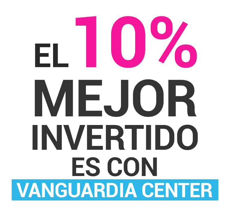 Edificio-Vanguardia-Center-texto-slider-1