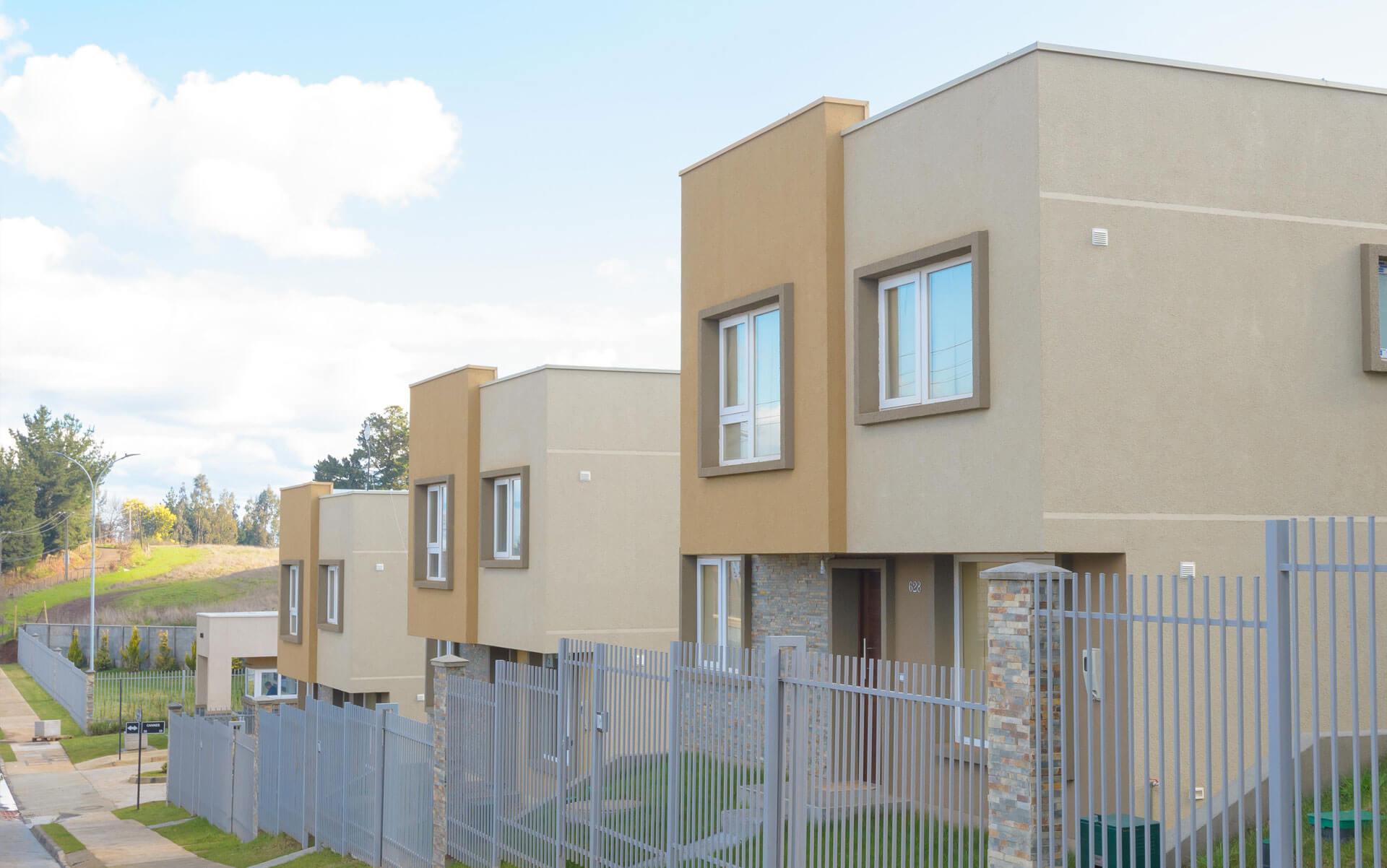 dubois-condominio-versalles-05