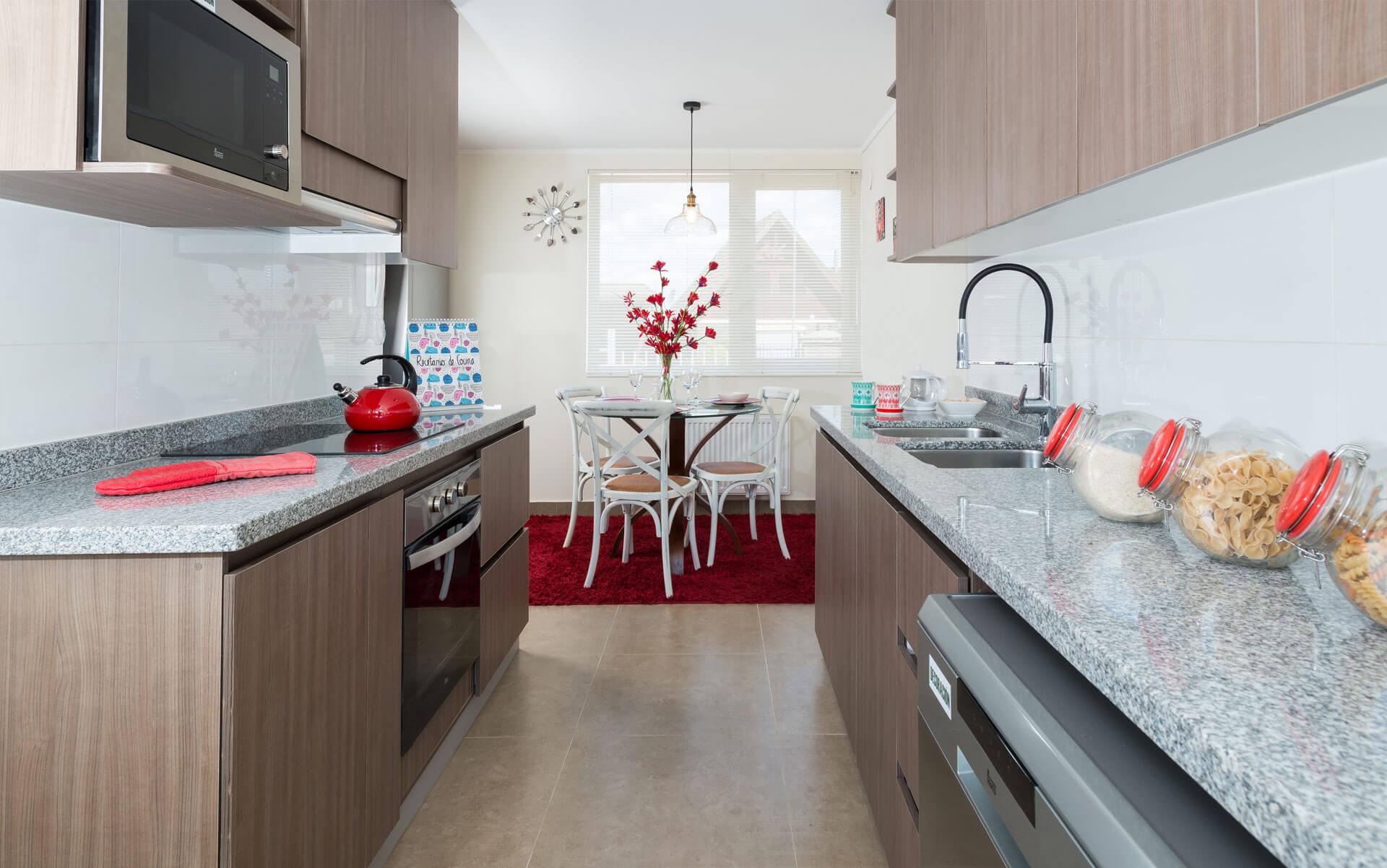 dubois-condominio-versalles-cocina01