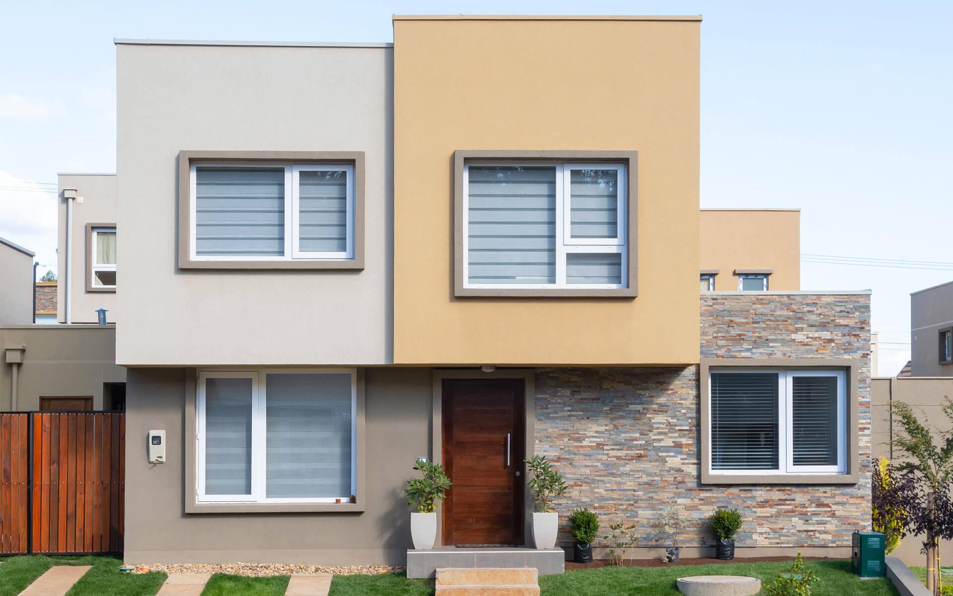 dubois-condominio-versalles-modelo-C