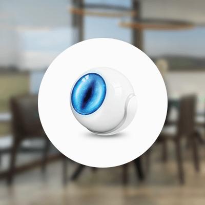 dubois-condominio-versalles-motion-sensor