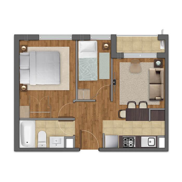 Condominio-Parque-Oriente-Mod2A