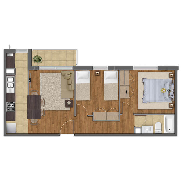 Condominio-Parque-Oriente-Mod2B