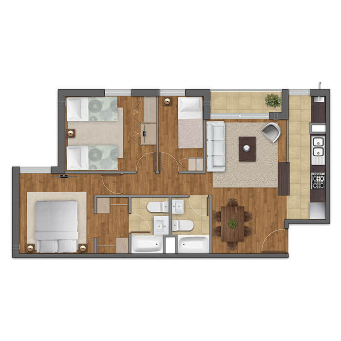 Condominio-Parque-Oriente-Mod3B