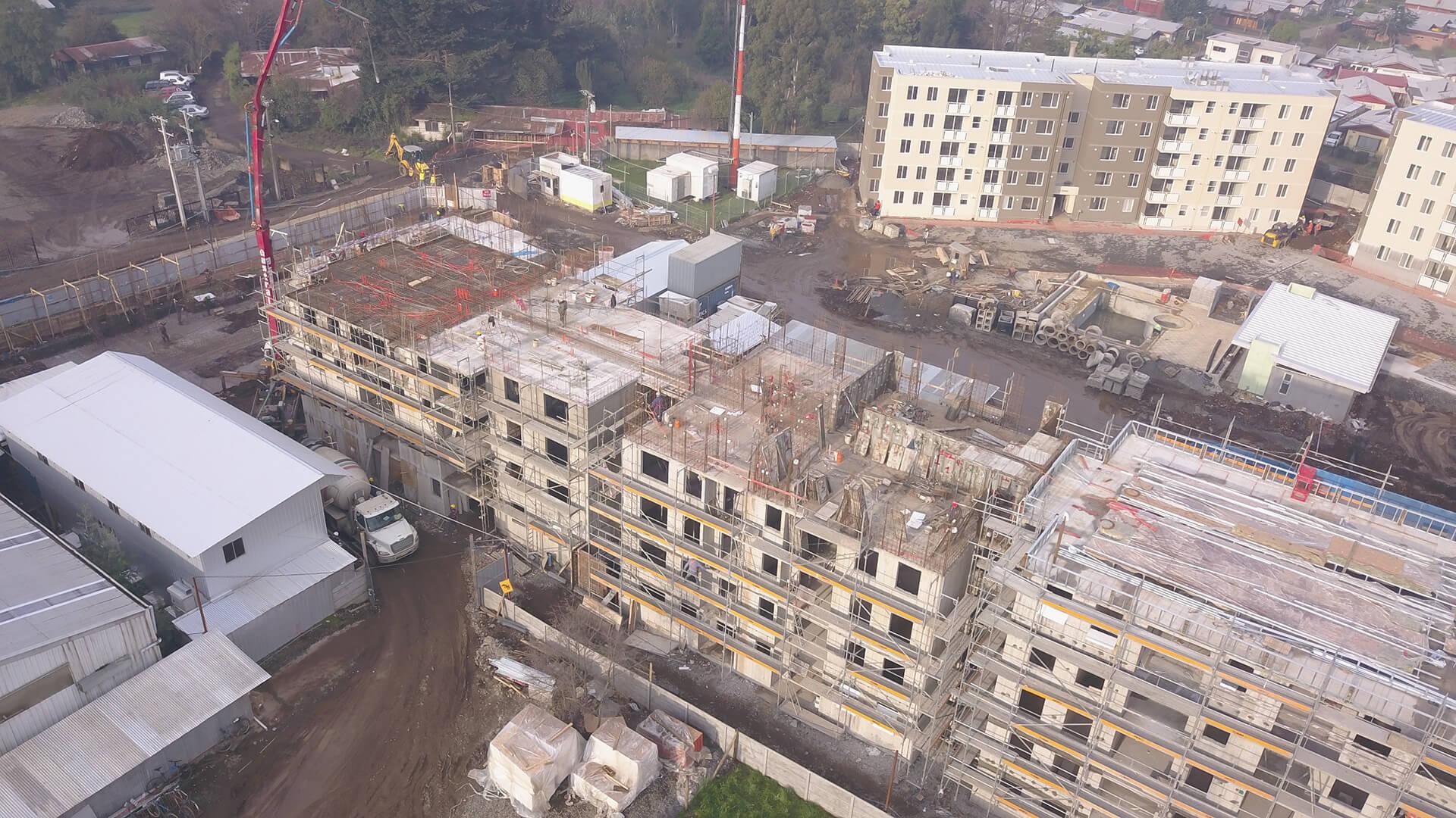 Condominio-Parque-Oriente-avance-obra-01