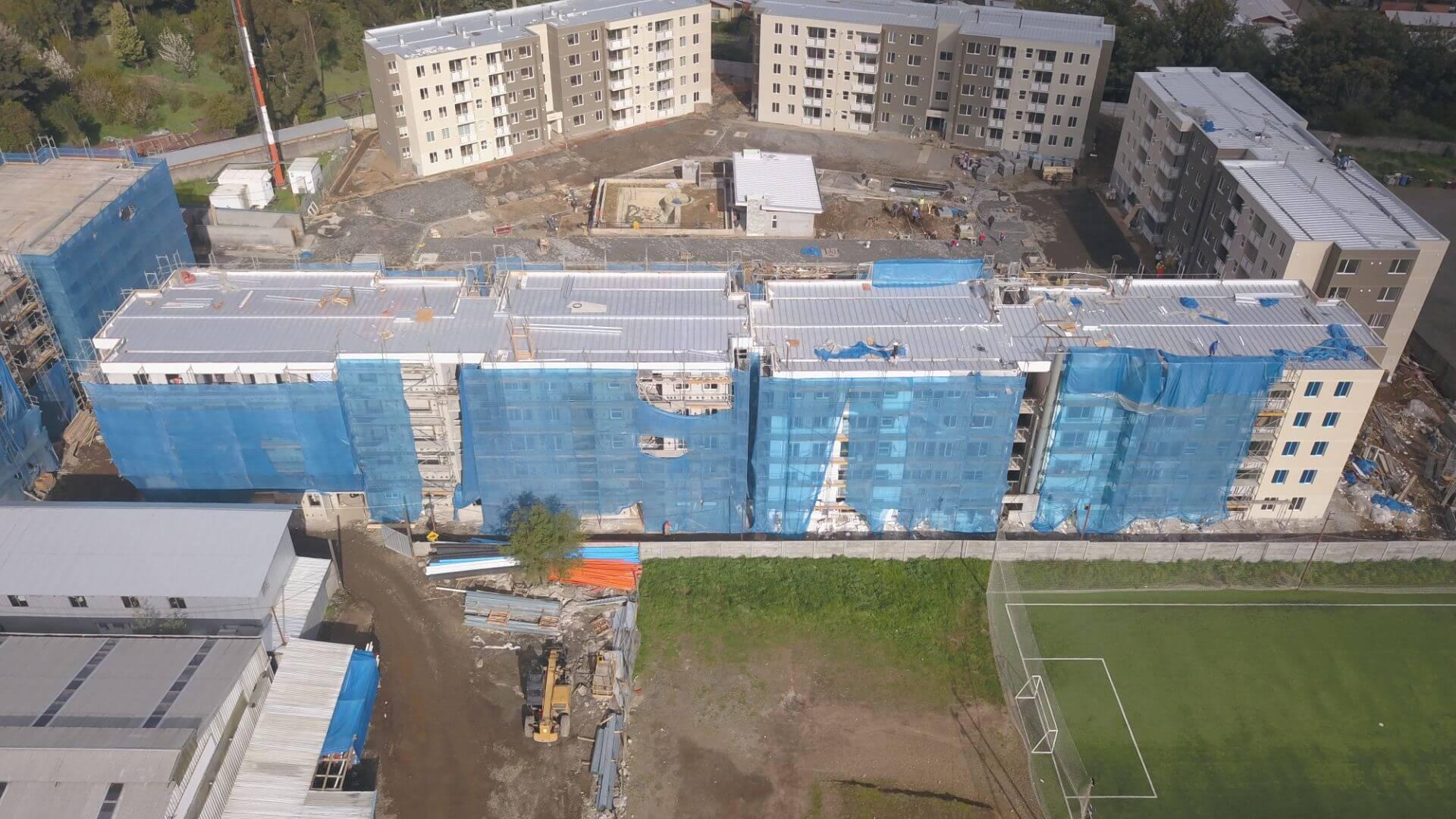 Condominio-Parque-Oriente-avance-obra-05