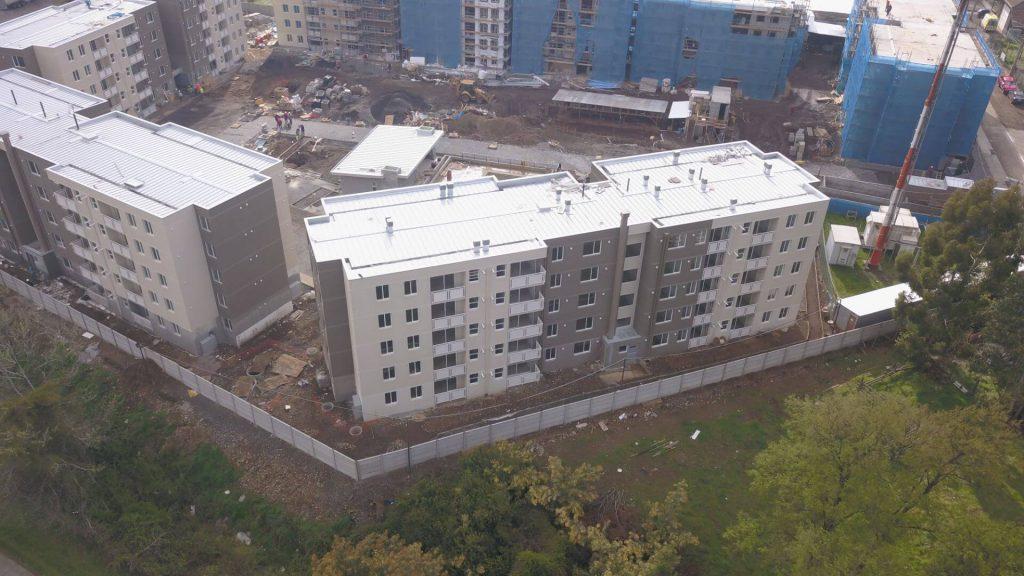 Condominio-Parque-Oriente-avance-obra-07