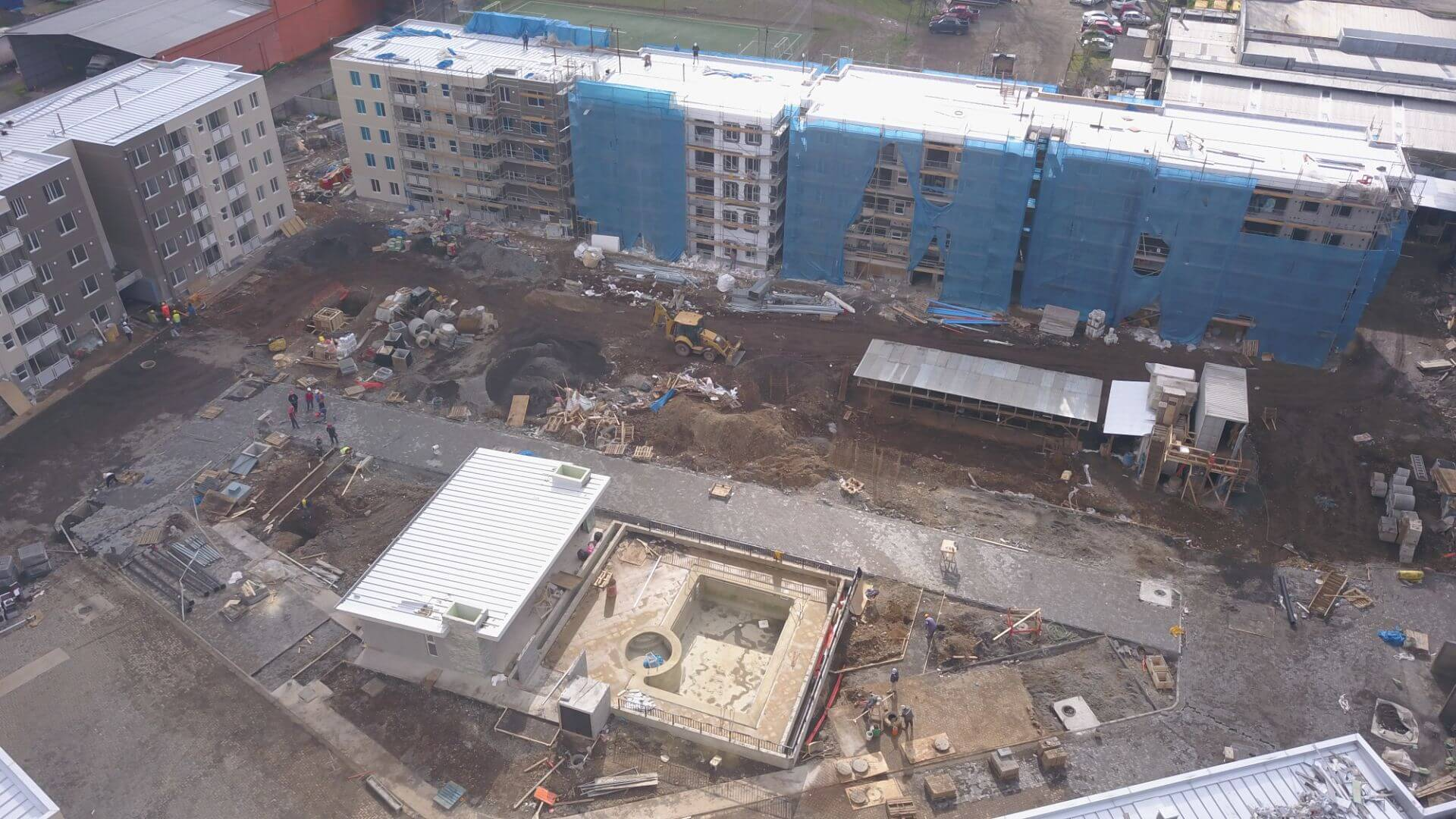 Condominio-Parque-Oriente-avance-obra-08