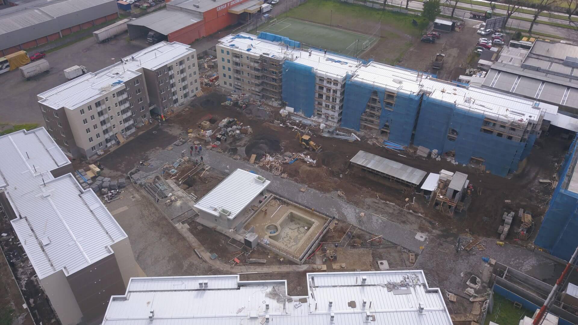 Condominio-Parque-Oriente-avance-obra-09