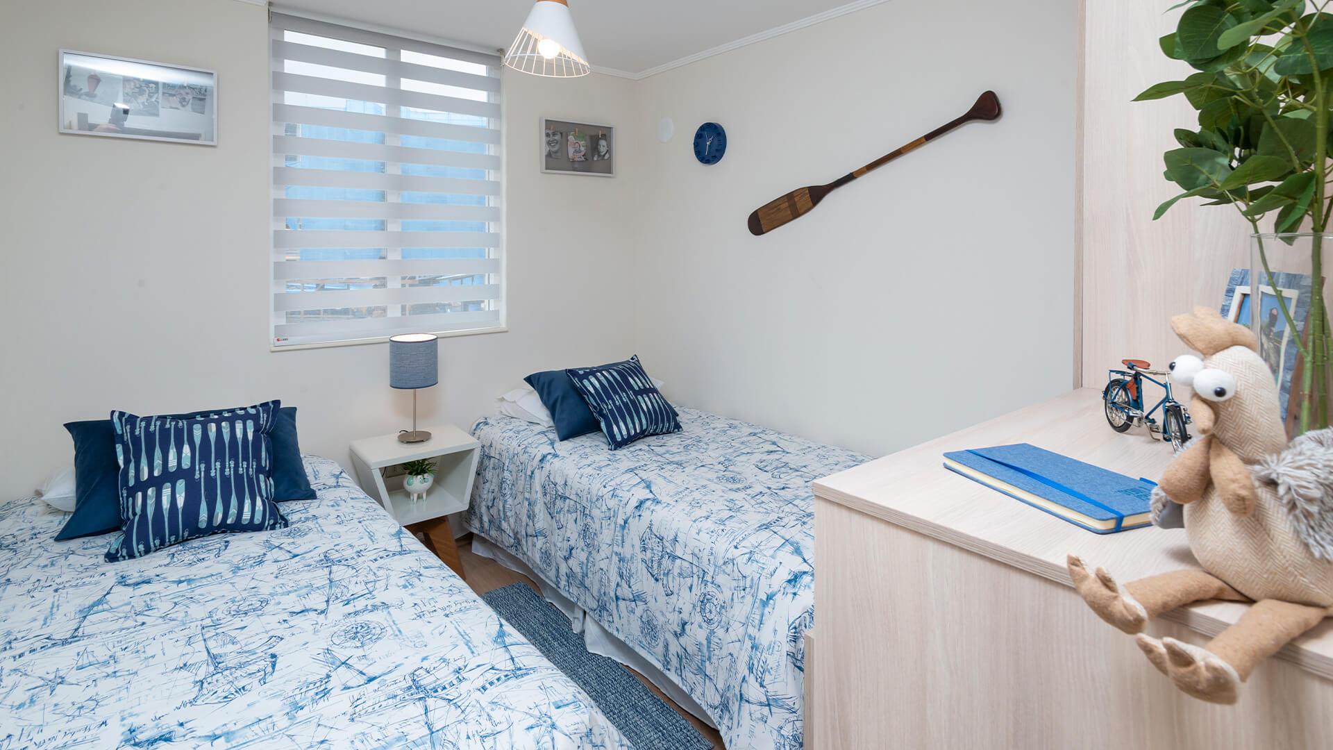 Condominio-Parque-Oriente-dormitorio-doble