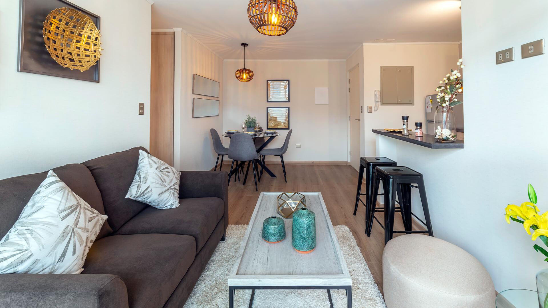 Condominio-Parque-Oriente-living