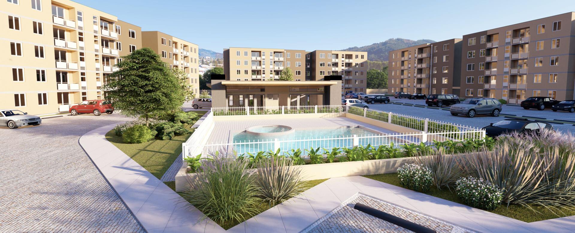 Condominio-Parque-Oriente-slider01
