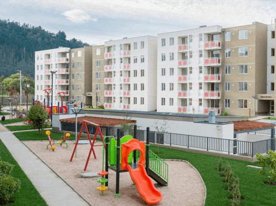 Dubois-Proyectos-Realizados-Portal-del-sur