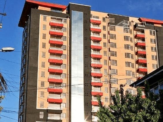 Dubois-Proyectos-Realizados-Torre-City-House
