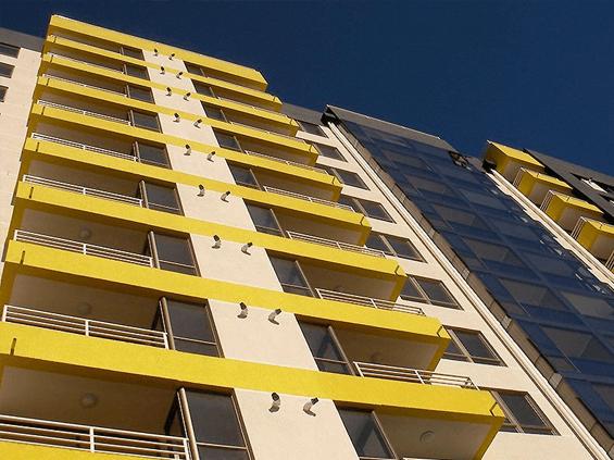 Dubois-Proyectos-Realizados-Torre-Urbana-Don-Fernando