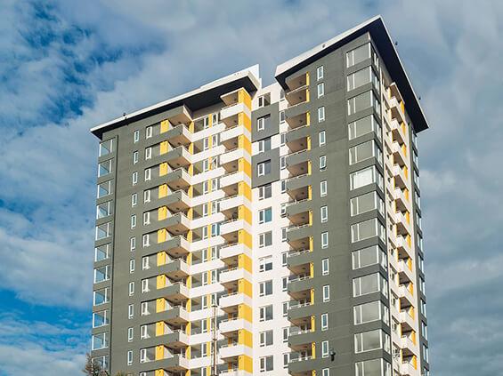 Dubois-Proyectos-Realizados-torre-nueva-ohiggins