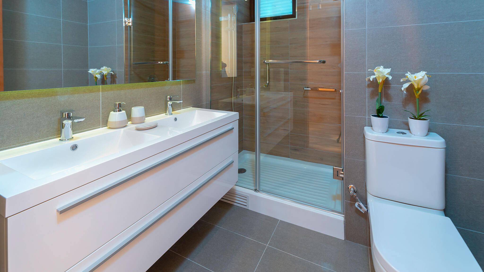 Edificio-Mont-Blanc-01-baño