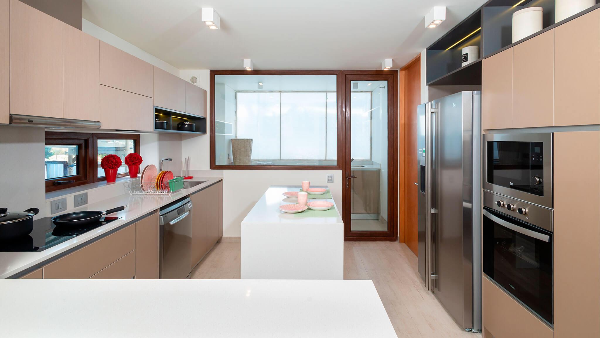 Edificio-Mont-Blanc-01-cocina