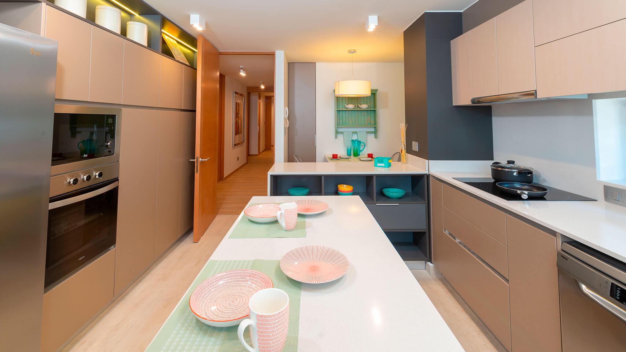 Edificio-Mont-Blanc-01-cocina2