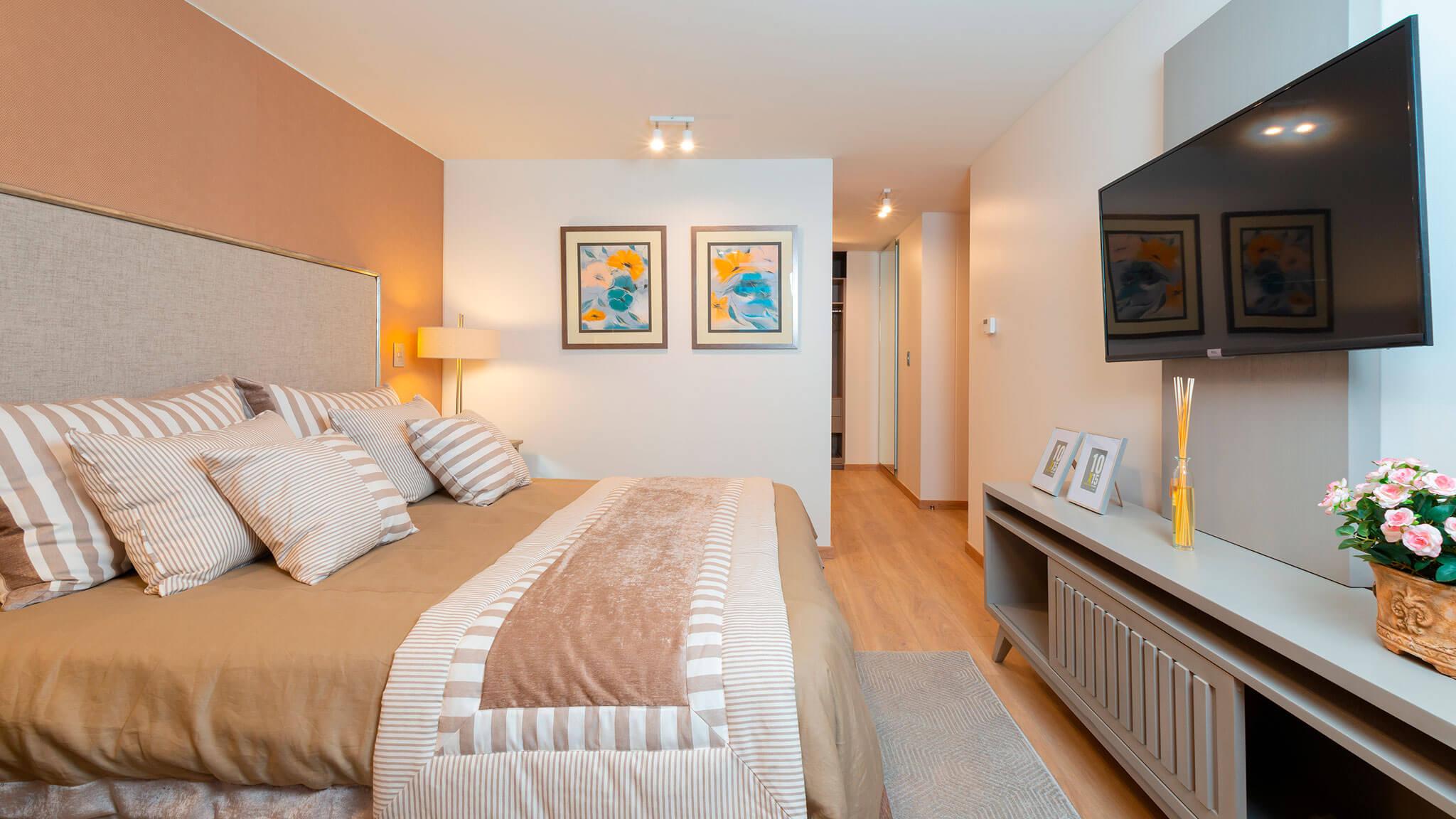 Edificio-Mont-Blanc-01-dormitorio-principal-2
