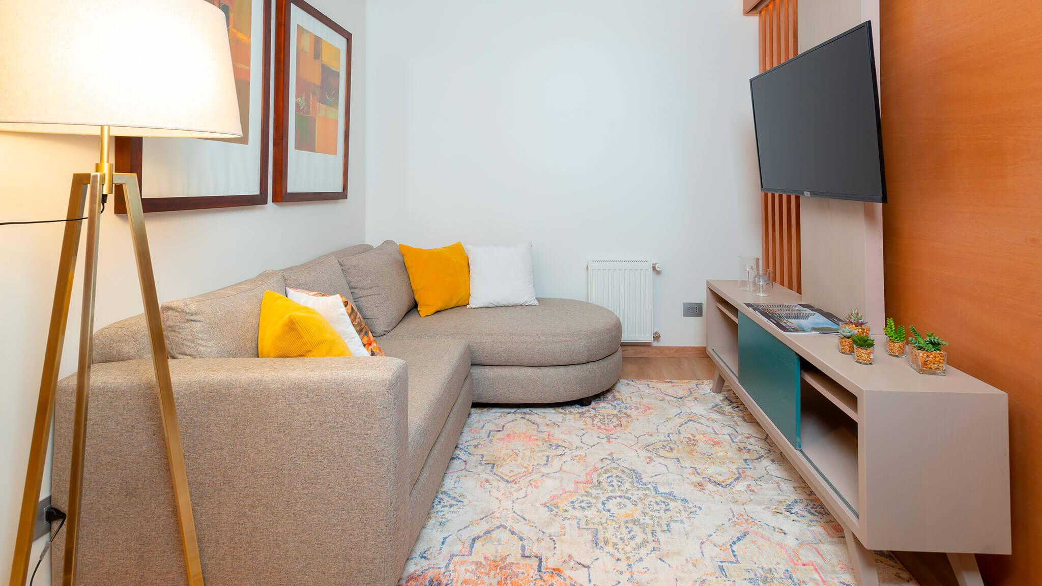 Edificio-Mont-Blanc-01-sala-de-estar