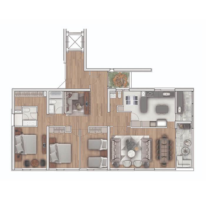 Edificio-Mont-Blanc-Mod3B