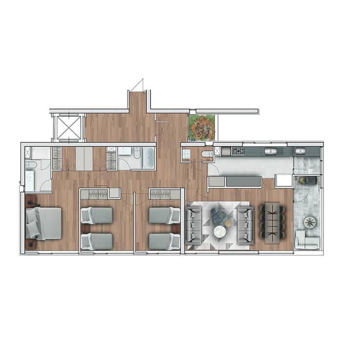 Edificio-Mont-Blanc-Mod3A