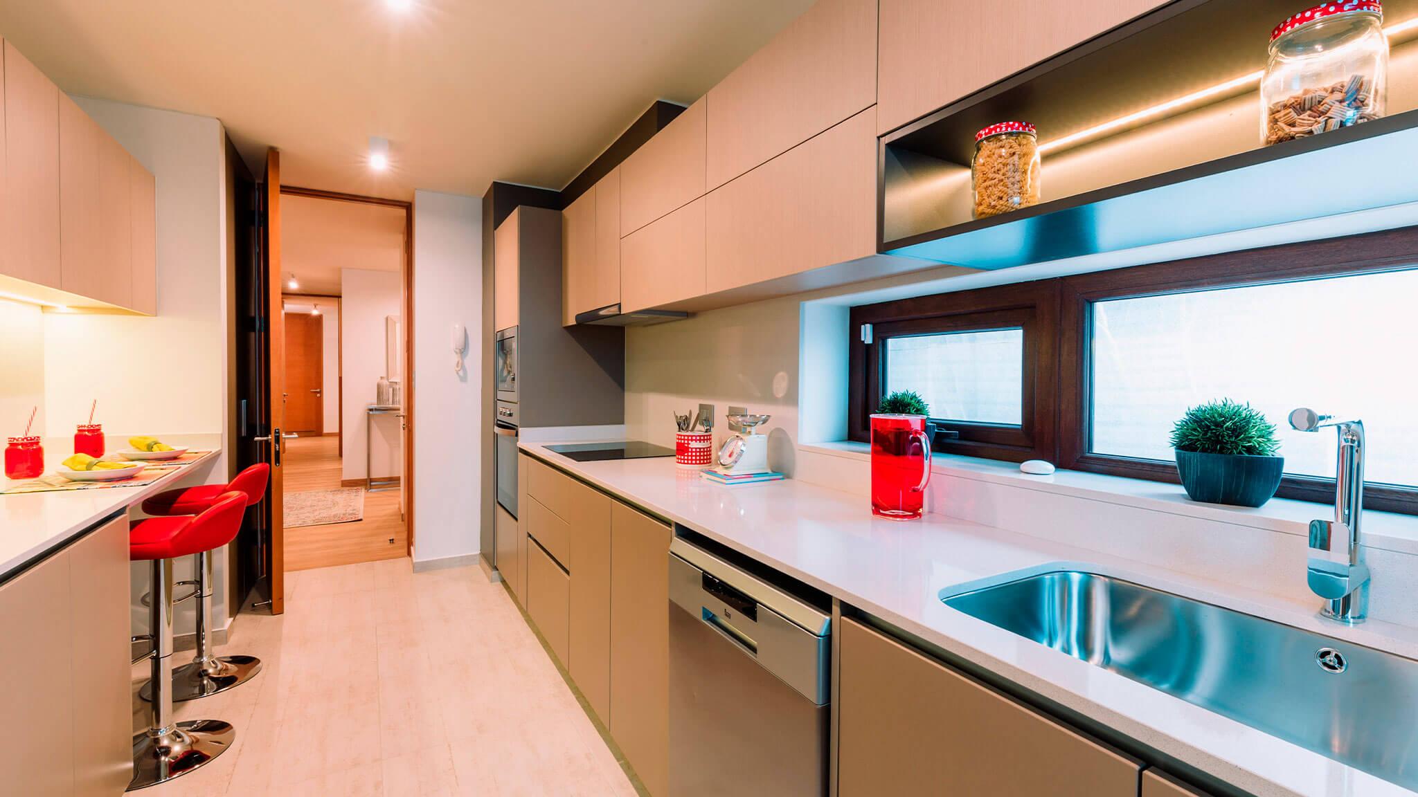 Edificio-Mont-Blanc-cocina01