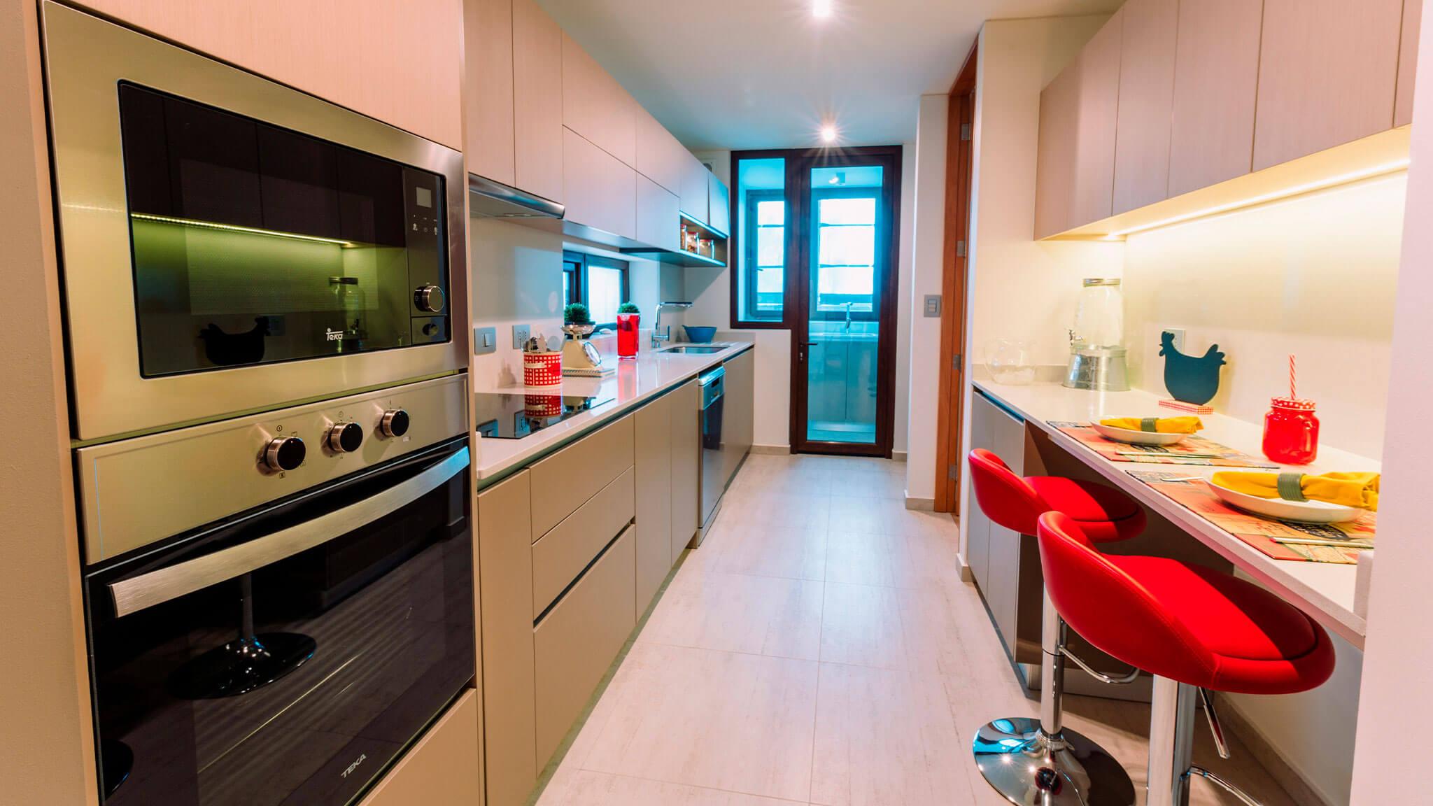 Edificio-Mont-Blanc-cocina02