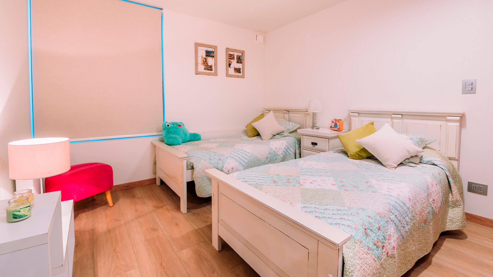 Edificio-Mont-Blanc-dormitorio-doble