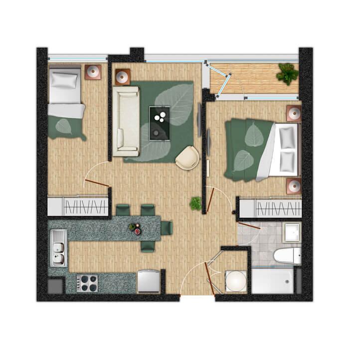 dubois-edificio-blanco-2A-01