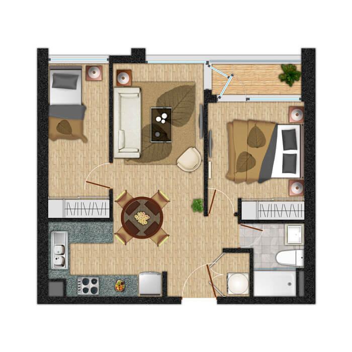 dubois-edificio-blanco-2A