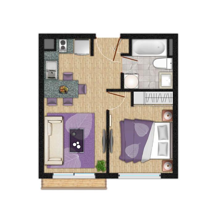 dubois-edificio-blanco-Mod-1A
