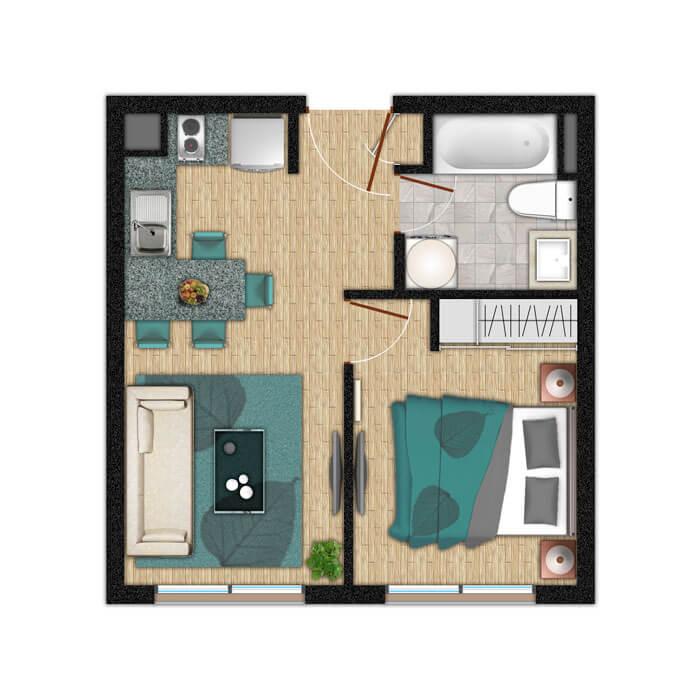 dubois-edificio-blanco-Mod1B