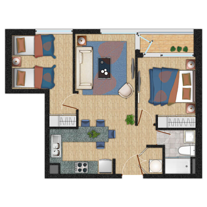 dubois-edificio-blanco-Mod2B