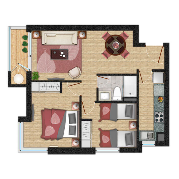 dubois-edificio-blanco-Mod2C