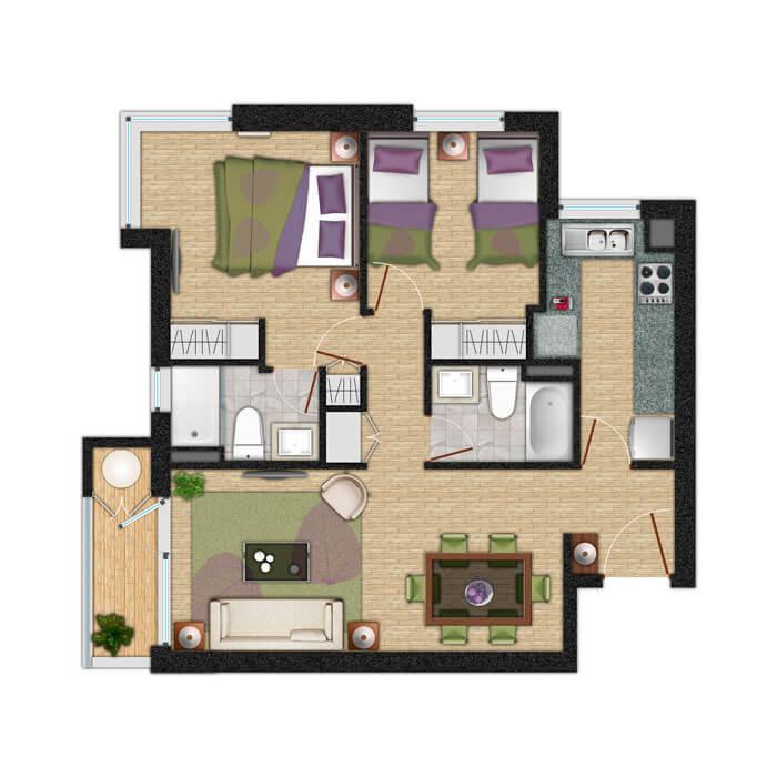 dubois-edificio-blanco-Mod2D