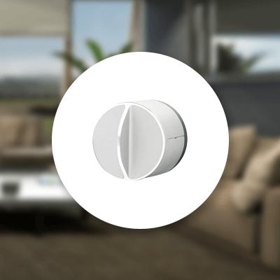 dubois-edificio-blanco-cerradura-inteligente