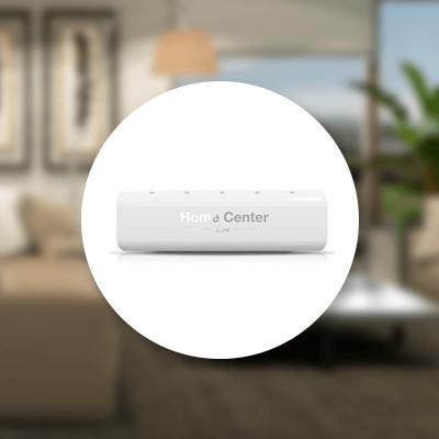 dubois-edificio-blanco-home-center-lite