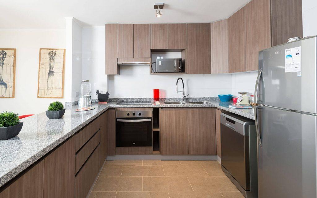 dubois-condominio-versalles-cocina02
