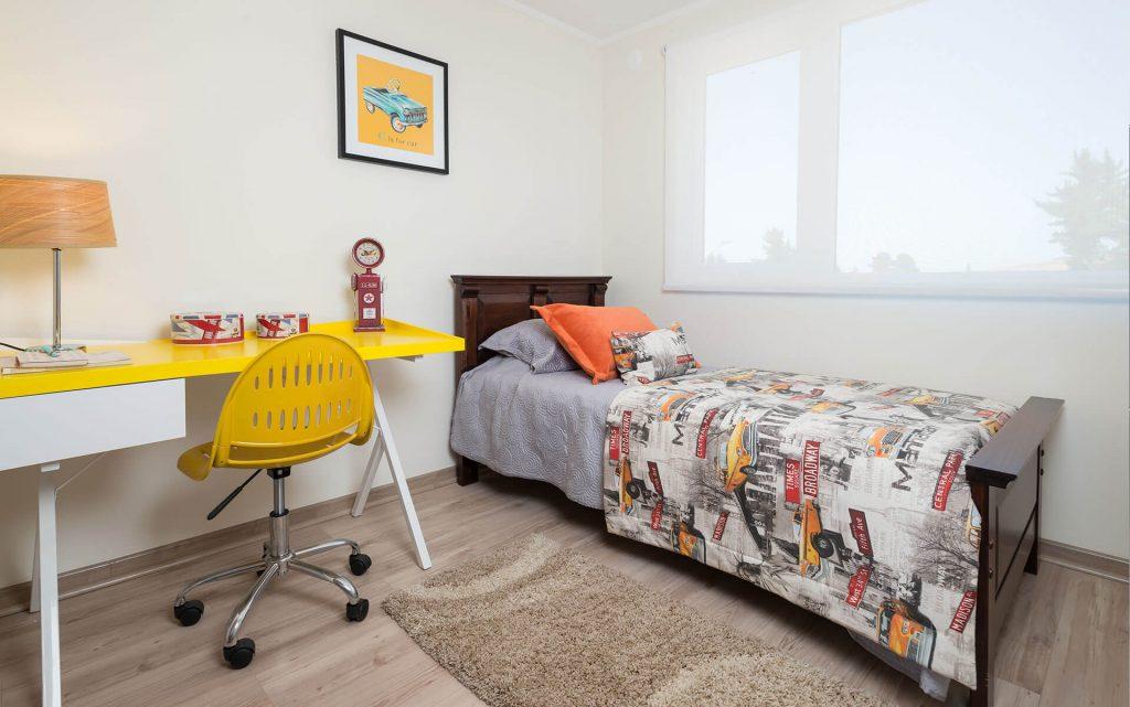 dubois-condominio-versalles-dormitorio-inidvidual