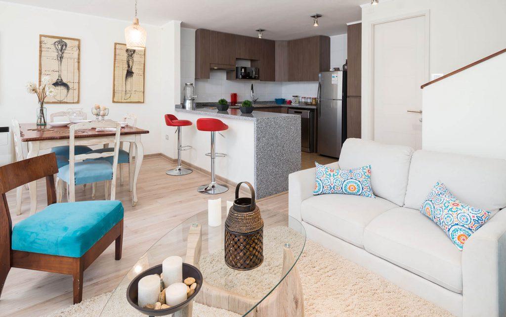 dubois-condominio-versalles-living-cocina