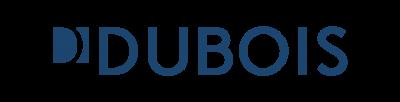 Logo-dubois-color